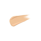 hera-hd-perfect-foundation-21