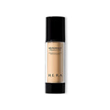 hera-hd-perfect-foundation-main