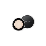 hera-hd-perfect-powder-main