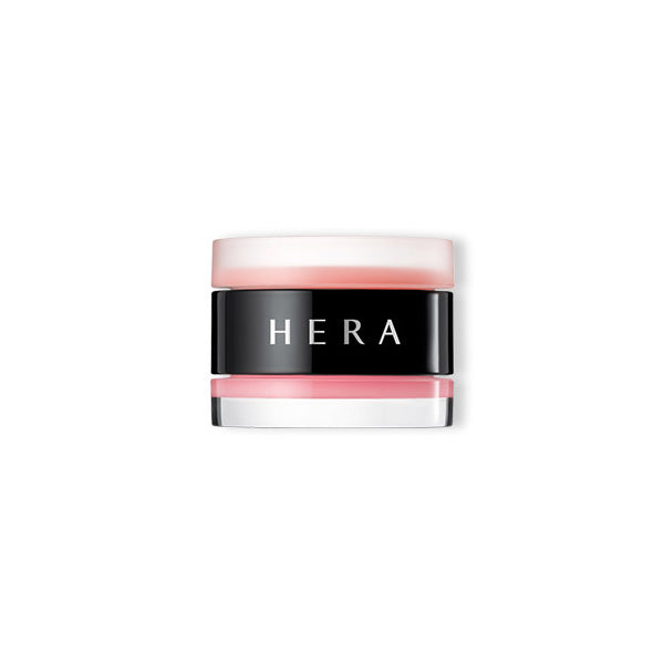hera-lip-polish-and-mask-main