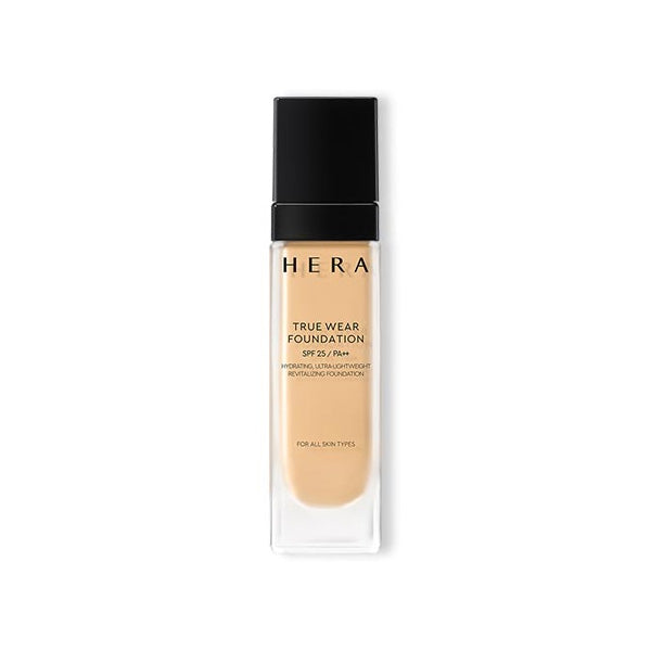 hera-true-wear-foundation-main
