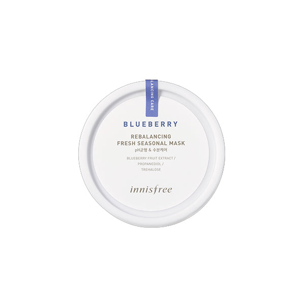 innisfree-blueberry-rebalancing-fresh-seasonal-mask-main