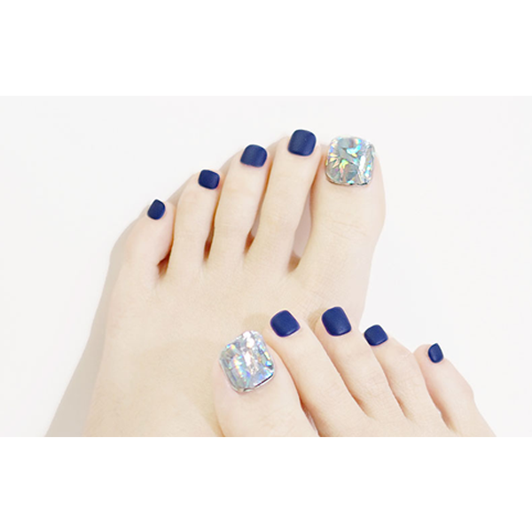 innisfree-magic-press-pedicure-08
