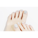 innisfree-magic-press-pedicure-09