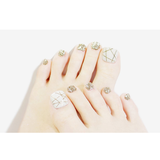 innisfree-magic-press-pedicure-11