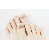 innisfree-magic-press-pedicure-18