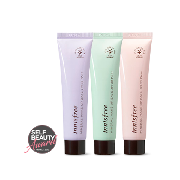 innisfree-mineral-makeup-base-main