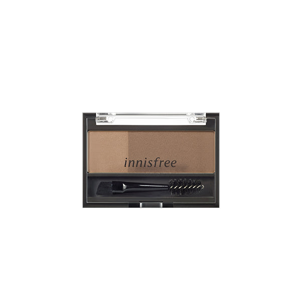 innisfree-twotone-eyebrow-brown