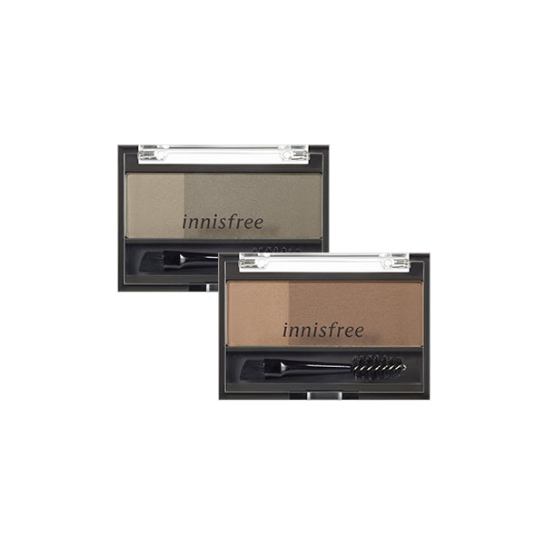 innisfree-twotone-eyebrow-main