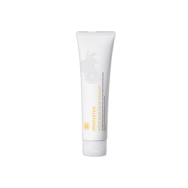 innisfree-white-pore-facial-cleanser