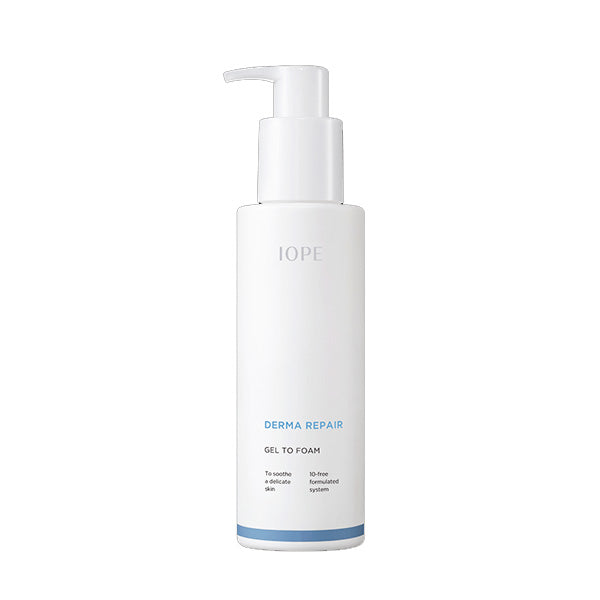 iope-derma-repair-gel-to-foam