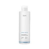 iope-derma-repair-ph-balancing-cleansing-water-250
