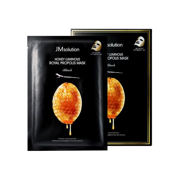jm-solution-honey-luminous-royal-propolis-mask