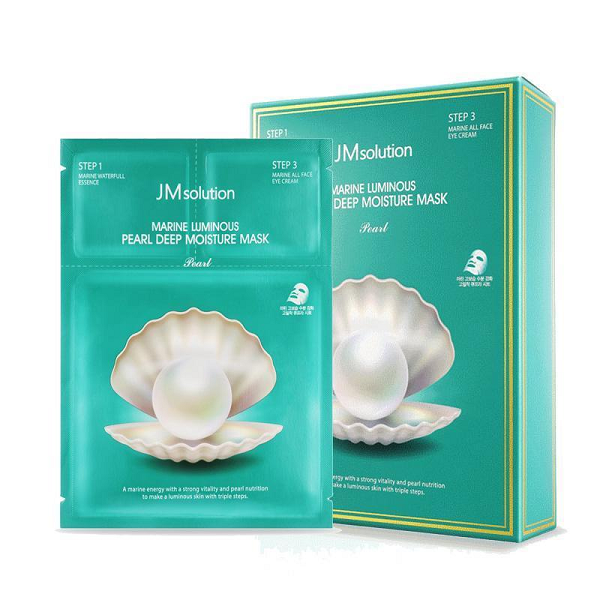 jm-solution-marine-luminous-pearl-deep-moisture-mask