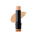 kill cover conceal dation stick 04