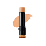 kill cover conceal dation stick 05