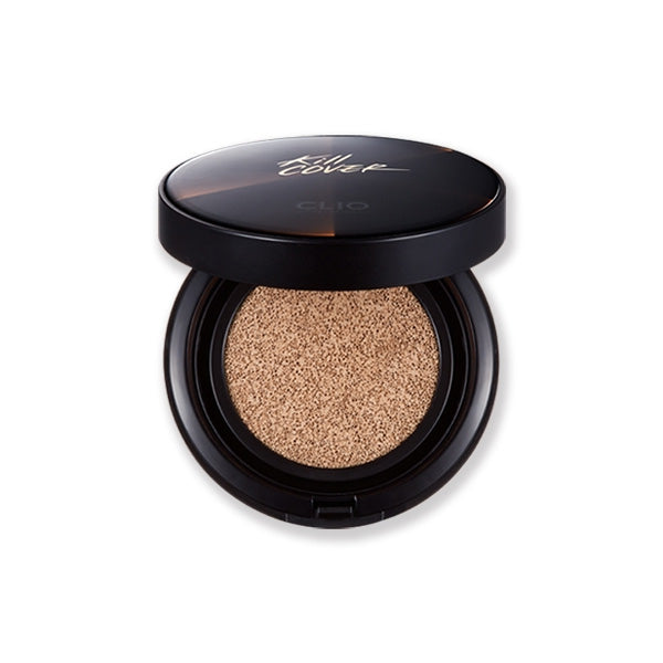 clio-kill-cover-conceal-cushion
