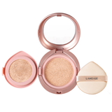 Laneige_Layering_Cover_Cushion_SPF34_PA++