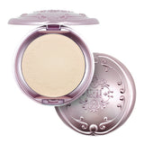 etude-secret-beam-powder-pact-main