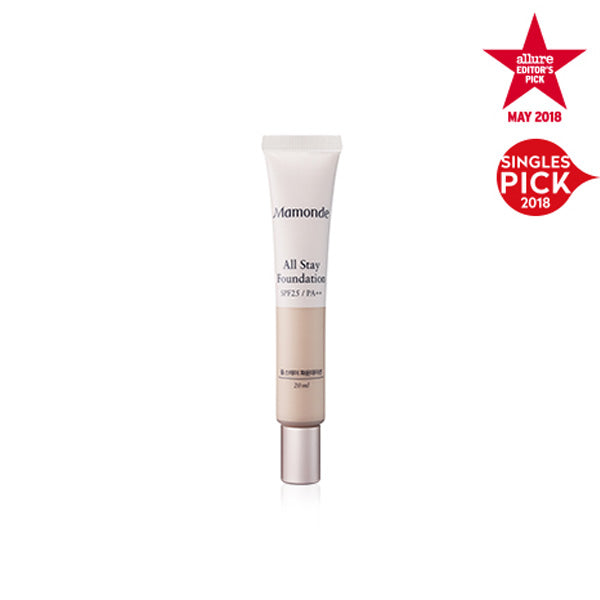 mamonde-all-stay-foundation-main