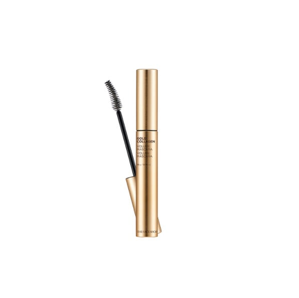 the-face-shop-gold-collagen-volume-mascara