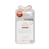 mediheal-ipl-lightmax-ampoule-mask-sheet