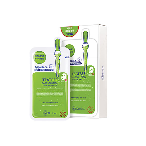 mediheal-teatree-care-solution-essential-mask