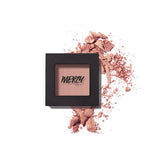 MERZY The First Eye Shadow E2