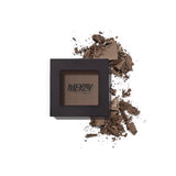 MERZY The First Eye Shadow E3