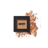 MERZY The First Eye Shadow E4