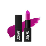 MERZY The First Lipstick YOU L16