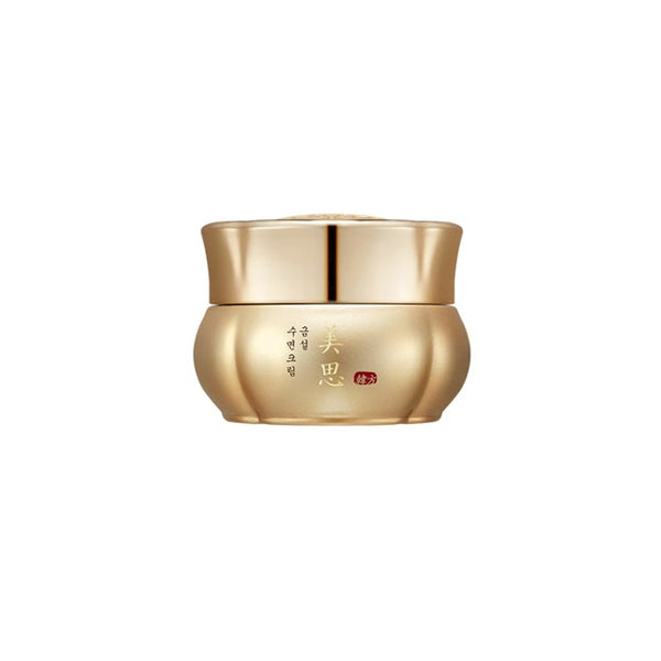 missha-gumsul-sleeping-cream