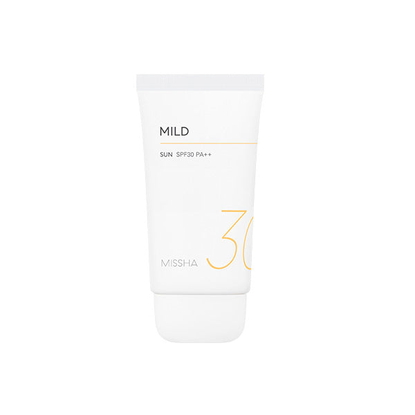 missha-all-around-safe-block-mild-sun-spf30-pa