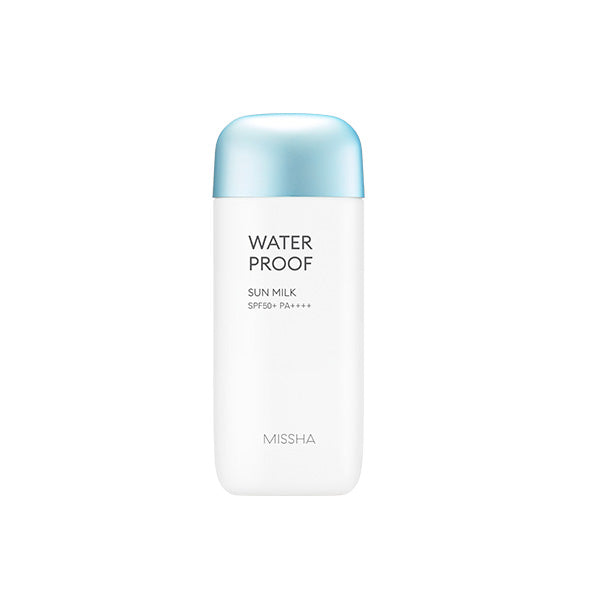missha-all-around-safe-block-waterproof-sun-milk-spf50-pa-70ml