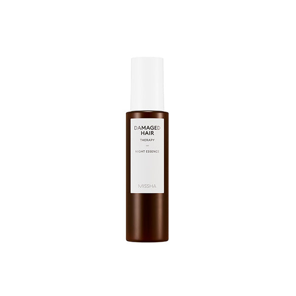 missha-procure-intensive-repairing-night-hair-essence