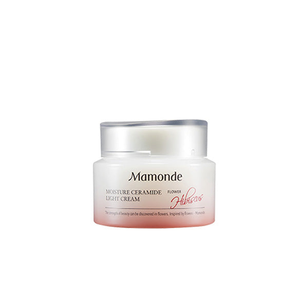 mamonde-moisture-ceramide-light-cream