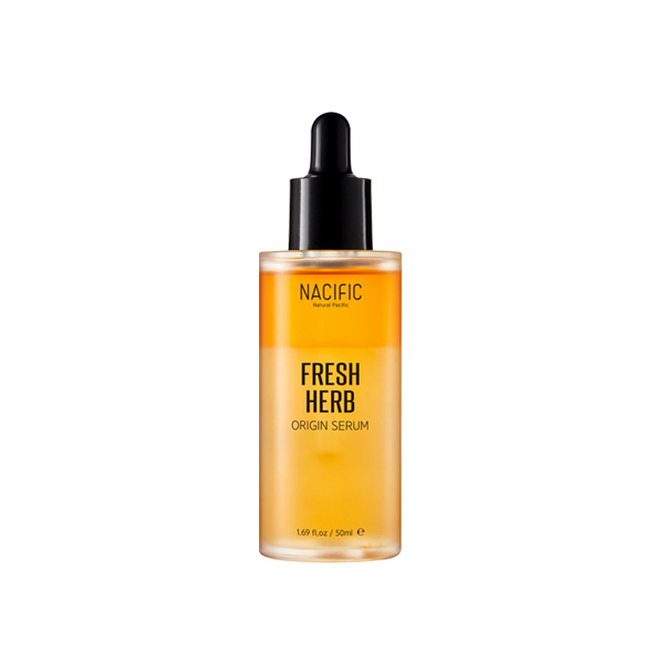 Fresh-Herb-Origin-Serum