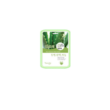 Natureby-Essence-Mask-Aloe