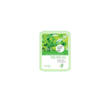 Natureby-Essence-Mask-GreenTea