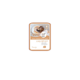 Natureby Essence Mask 10 Sheets