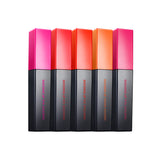 tonymoly-perfect-lips-shocking-lip-main