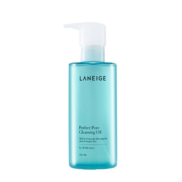Laneige_Perfect_Pore_Cleansing_Oil