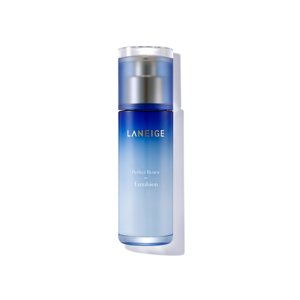 Laneige_Perfect_Renew_Emulsion