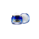 laneige-perfect-renew-eye-cream-detail-2