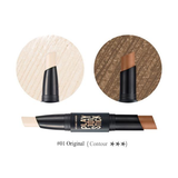 play-101-stick-contour-duo-color-01