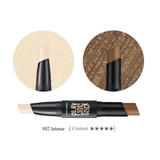 play-101-stick-contour-duo-color-02