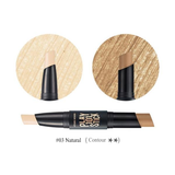 play-101-stick-contour-duo-color-03