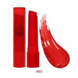 3CE Plumping Lips Red