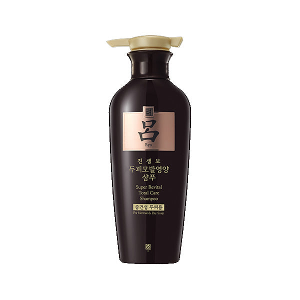 ryo-jinsengbo-super-revital-total-care-conditiner-normal-dry-scalp