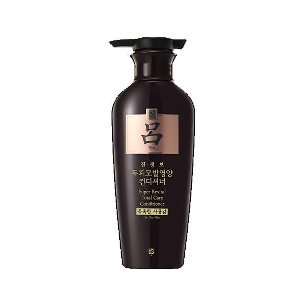 ryo-jinsengbo-super-revital-total-care-conditioner-dry-scalp